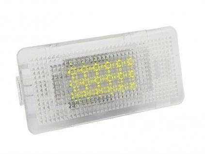 eng pl LHLP012S28 backlight LED interior light BMW E60 E90 E39 E65 E53 E70 F01 1002 1[1]