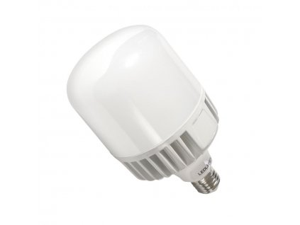 LED žárovka T100 30W 32xSMD2835 E27 3152lm CCD Neutrální