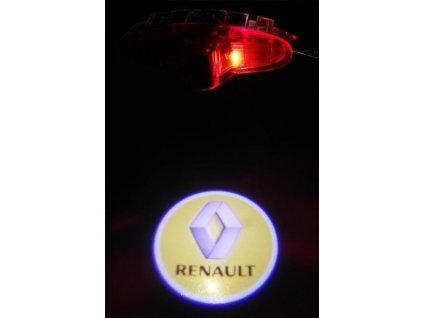 pol pl led logo projektor dedykowany renault laguna ii 2 iii 3 latitude talisman 1045 3[1]