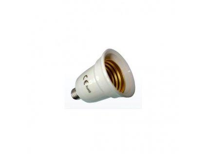 redukce adapter e14 e27[1]