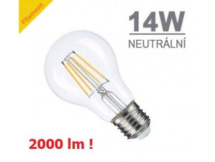 e27 14w neu filament[1]