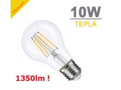 e27 10w tep filament[1]