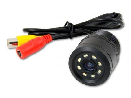 Zpětná couvací kamera 03 LED