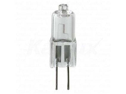 Kanlux 10432 JC-10W4/EK BASIC - Halogenová žárovka