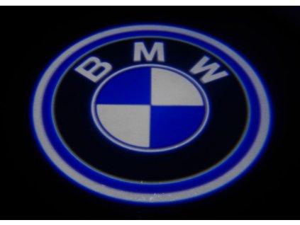 pol pl led logo projektor dedykowany do bmw e60 e90 955 4[1][1]