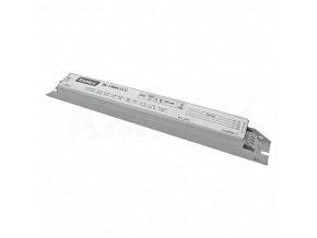 Kanlux 70481 BL-136H-EVG - Elektronický předřadník
