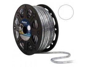 LED světelný had 50m GIVRO LED-CW Studená bílá Kanlux 08630