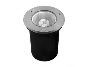 Kanlux 07195 XARD DL-40 - Najezdové svítidlo