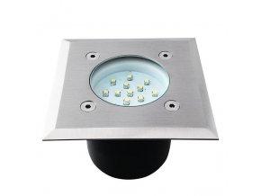 Kanlux 22051 GORDO LED14 SMD-L Nájezdové svítidlo LED SMD