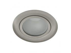 Kanlux 19761 GAVI LED18 SMD-WW-C/M   Nábytkové svítidlo LED