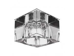 Kanlux 08662 TAZA CTX-DS20 Podhledové svítidlo ozdobné