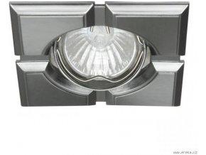 Kanlux 08664 FIRLA CT-DTL35-SC - Podhledové bodové svítidlo