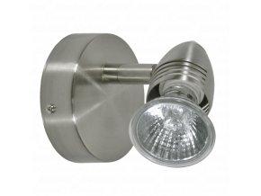 Kanlux 07085 MOLI EL-10 - stropní svítidlo