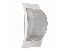 Kanlux 07025 TURK DL-60 - přisazené svítidlo
