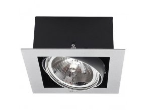 Kanlux 04960 MATEO DLP-150-GR - downlight