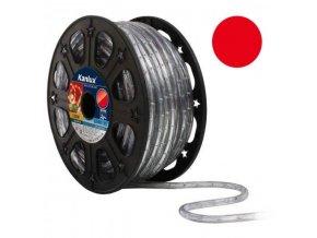 LED světelný had GIVRO LED-RE červený Kanlux 08632