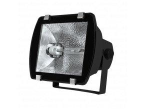Kanlux 04815 MATMA 70 - Metalhalogenidový reflektor