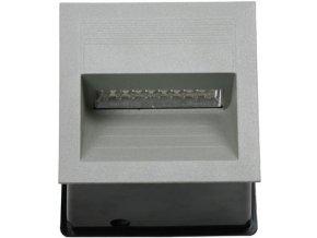 Kanlux 04684 LICA LED-J04A - Vestavné svítidlo LED