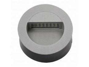 Kanlux 04680 DORA LED-J01 - Vestavné svítidlo LED