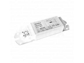 Kanlux 70471 MB36/40, 36W, tlumivka