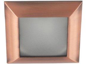 Kanlux 04325 RESO CTX-KW10-AN - Podhledové bodové svítidlo DOPRODEJ