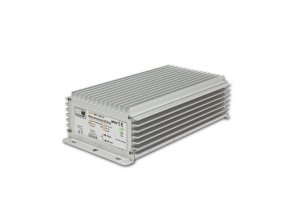 PremiumLED Napájecí zdroj MPL 200W 16,7A 12V DC, voděodolný / venkovní