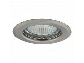 Svítidlo Kanlux 00325 ARGUS CT-2114-C/M - Podhledové bodové svítidlo