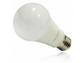 Ledspace LED žárovka 14W 14xSMD2835 E27 1260lm Neutrální Stmívatelná