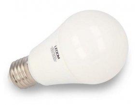 Ledom LED žárovka 12W 24xSMD2835 1212lm E27 Neutrální