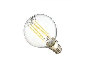 2322 e14 g45 g cos filament 4w ccd 470lm ww 2 jpg bda2[1][1]