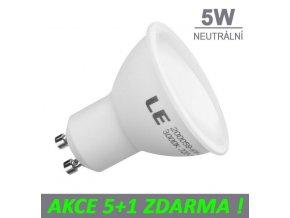 5w gu10 neutralni[1]