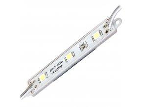 PremiumLED LED Modul 3xSMD 2835 0,48W 45lm 12V Studená