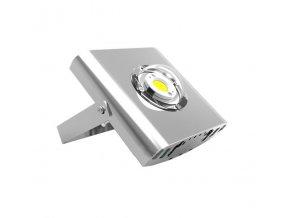 full led reflektor 10w ultra profi1[1][1]