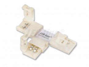 pol pl lacznik katowy connector click do tasm led line r 8mm 2 pin typ t 1338 1[1][1]
