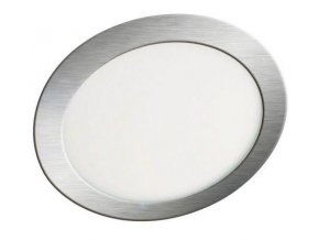led panel oval 12w[1]