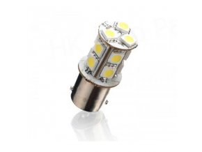 Interlook LED BA15S 13 SMD 5050 Py21W