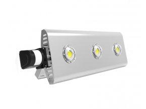full led reflektor s cidlem pohybu 150w[1][1]