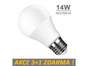 14w neutralni[1]
