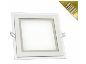 fiale square[1][1]