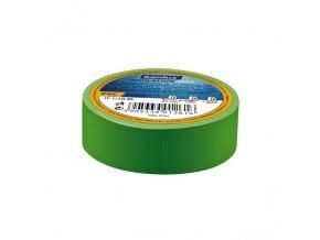 Kanlux 01274 IT-1/20-GN - Izolační páska