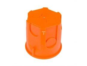 elektro plast nasielsk puszka podtynkowa 60mm gleb premiumlux ul bartycka 116 warszawa 84971[1][1]