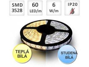 led pasek bicolor 6w 60 smd[1]