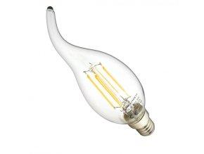 2321 e14 cl35 g cos filament 4w ccd 470lm ww 2 jpg 2b6d[1][1]