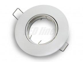 pol pl oprawa halogenowa sufitowa okragla ruchoma odlew stopu aluminium biala matowa 535 1[1][1]