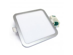 slim led panel ctverec str[1]