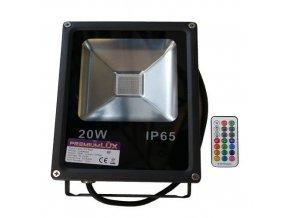 radiowy naswietlacz led 20w rgb funkcja pamieci premiumlux ul bartycka 116 warszawa 303019[1][1]