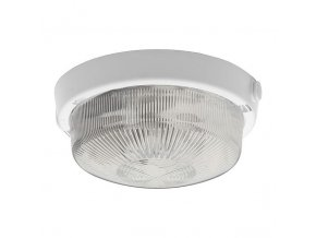 Kanlux 04260 TUNA S1101-W - Přisazené svítidlo