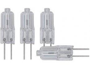 Kanlux 10434 JC-35W4/EK BASIC - Halogenová žárovka