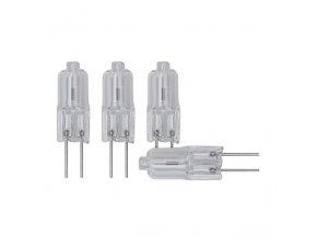 Kanlux 10722 JC-10W G4 PREMIUM - Halogenová žárovka
