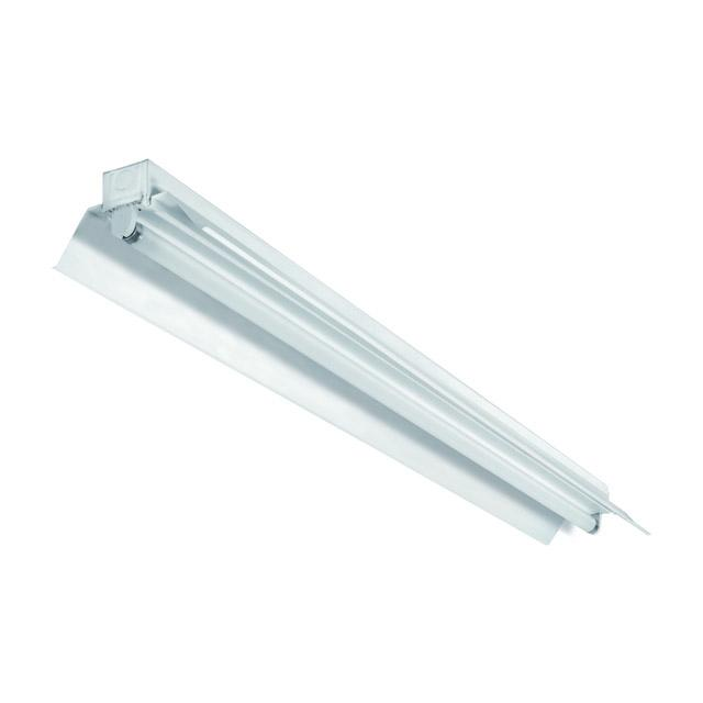 Kanlux ALDO 158R zářivkové, trubicové svítidlo 1x150cm 58W 08992